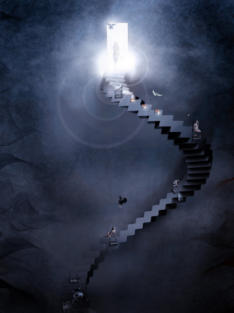lost_soul_evolurtion_by_nataly1st-d34sqs9